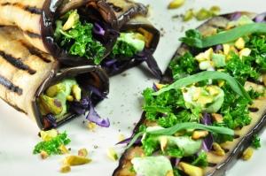 Eggplant_rolls_closeup