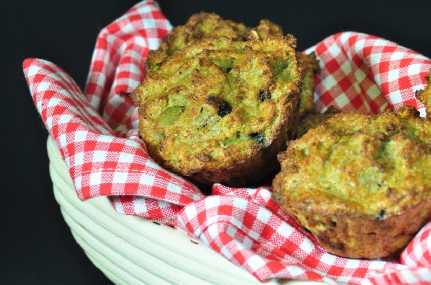 Healthy_muffin_closeup